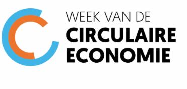 Week van de circulaire economie, 1 februari t/m 6 februari 2021